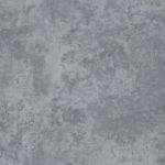Werzalit Terras Tafelbladen Beton Concrete - 241 (WD)