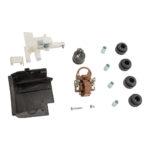 Startset voor Compressor EMT45DCP R600a