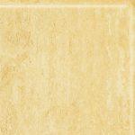 Werzalit Terras Tafelbladen Travertin - 034