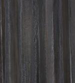 Werzalit Terras Tafelbladen Tempera Silver - 046