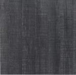 Werzalit Terras Tafelbladen Palissade Grey - 065