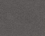 Werzalit Terras Tafelbladen Puntinella - 112
