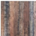 Werzalit Terras Tafelbladen Arizona - 119