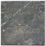 Werzalit Terras Tafelbladen Marble Sicile - 144