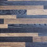 Werzalit Terras Tafelbladen Virginia - 164
