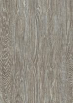 Werzalit Terras Tafelbladen Oak Milled - 170