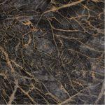 Werzalit Terras Tafelbladen Marble Sienna - 174