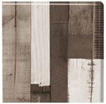 Werzalit Terras Tafelbladen Kbana Taupe - 211
