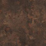 Werzalit Terras Tafelbladen Rutstbrown - 223
