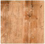 Werzalit Terras Tafelbladen Findus - 295
