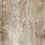 Werzalit Terras Tafelbladen Findus Grey - 296