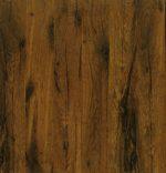 Werzalit Terras Tafelbladen Oak Antic - 316
