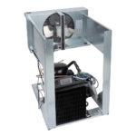 Gamko Complete motor Unit EU GM2/212 R600a (3/8 pk)