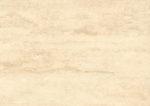 Topalit Terras Tafelbladen Travertin 0034