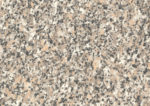 Topalit Terras Tafelbladen Granit 0067