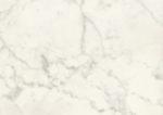 Topalit Terras Tafelbladen White Marmor 0070