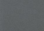 Topalit Terras Tafelbladen Anthracite 0074