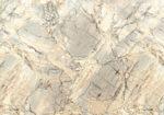 Topalit Terras Tafelbladen Nevada 0116