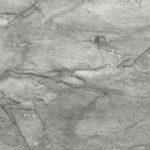 Topalit Terras Tafelbladen Grizzly 0121
