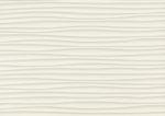 Topalit Terras Tafelbladen Seagrass Light 0137