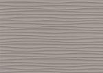 Topalit Terras Tafelbladen Seagrass Grey 0138