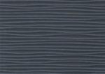 Topalit Terras Tafelbladen Seagrass Dark 0139