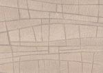 Topalit Terras Tafelbladen Sahara 0141