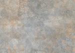 Topalit Terras Tafelbladen Zinc 0146