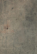 Topalit Terras Tafelbladen Concrete 0152