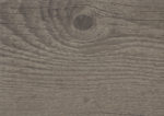 Topalit Terras Tafelbladen Timber 0214