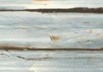 Topalit Terras Tafelbladen Maritimo Pine 0216