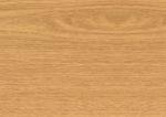 Topalit Terras Tafelbladen Oak 0219