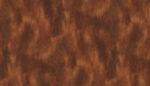 Topalit Terras Tafelbladen Caledonia 0221