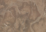 Topalit Terras Tafelbladen Utah Brown 0223