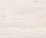 Topalit Terras Tafelbladen White Wood 0224