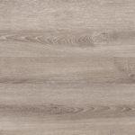 Topalit Terras Tafelbladen Messina Oak 0227