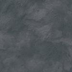 Topalit Terras Tafelbladen Dark Slate 0231