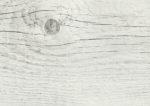 Topalit Terras Tafelbladen Timber White 0232