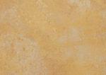 Topalit Terras Tafelbladen Rusty 0234