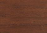 Topalit Terras Tafelbladen Benett 0235