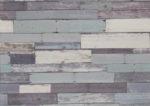 Topalit Terras Tafelbladen Planchas Blue 0237