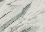 Topalit Terras Tafelbladen Marble 0246