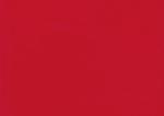 Topalit Terras Tafelbladen Red 0403