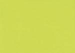 Topalit Terras Tafelbladen Lime 0408