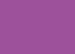 Topalit Terras Tafelbladen Purple 0409