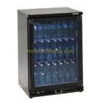 Gamko Maxiglass LG2/150RG84 Noverta Premium 2020-42 NIEUW (Deur kan ook Linksdraaiend)