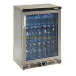 Gamko Maxiglass LG2/150RGCS84 Noverta Premium 2020-37 NIEUW