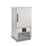 Foster BCT22-12 22 kg Blast Chiller/Freezer (R290)