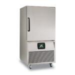 Foster BCT38-18 38 kg Blast Chiller/Freezer (R290)