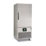 Foster BCT52-26 52 kg Blast Chiller/Freezer (R290)